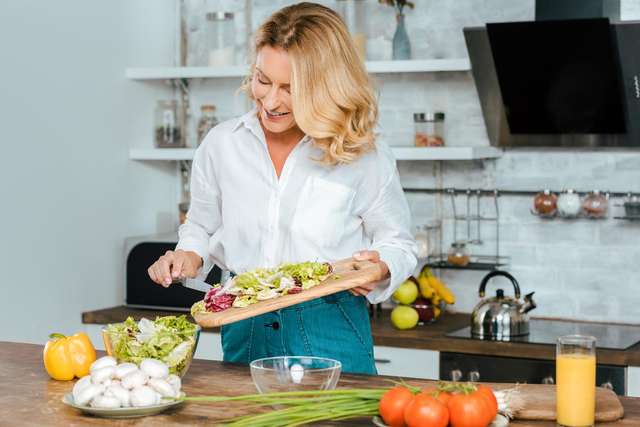 Écologie : 5 points à changer dans la cuisine
