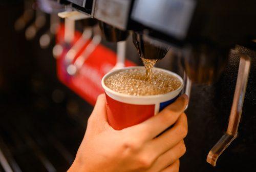 Machines à soda : écolo ou pas ?