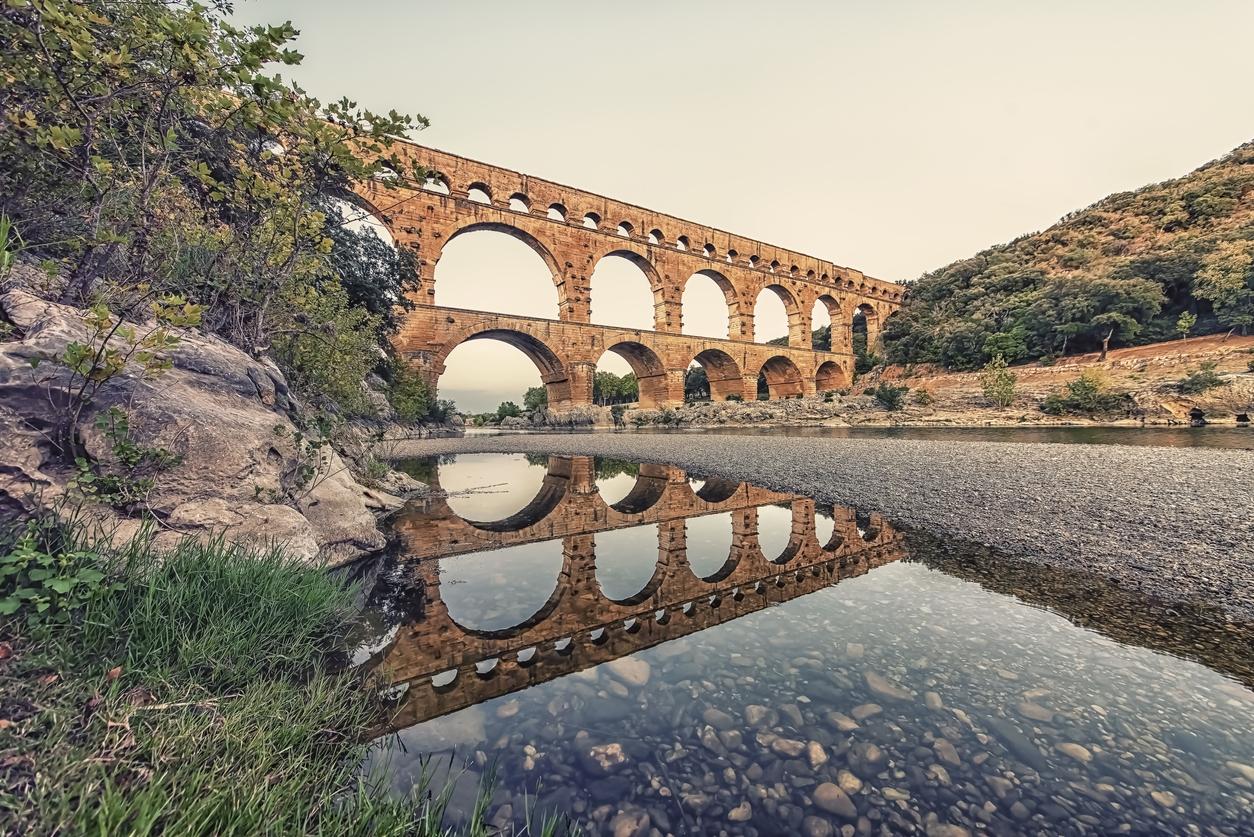 Quelles sont les spécialités du Languedoc Roussillon ?