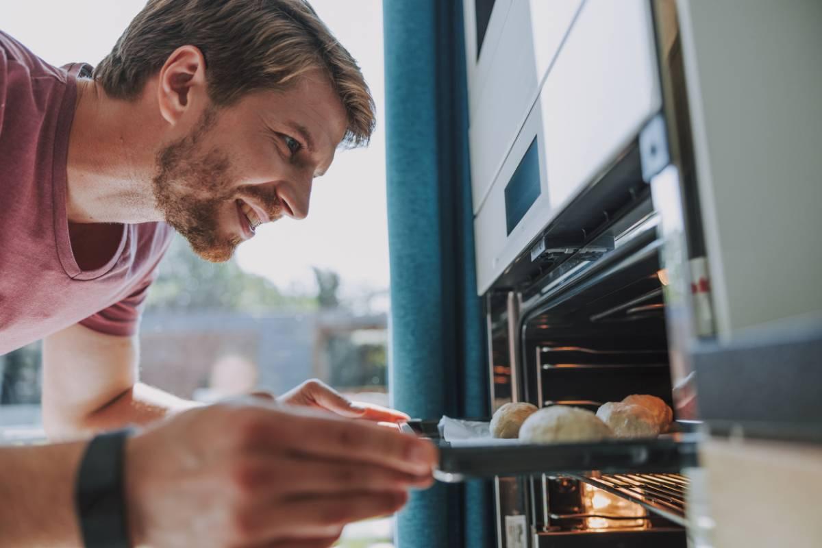 L'art de bien choisir son four à pain électrique professionnel