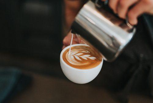 Retour sur la journée internationale du café