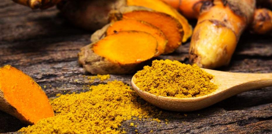 Antioxydant et anti-inflammatoire, découvrez les bienfaits du curcuma