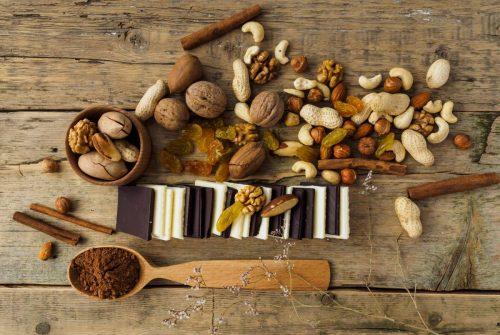 Quelles sont les meilleures fèves de cacao ?