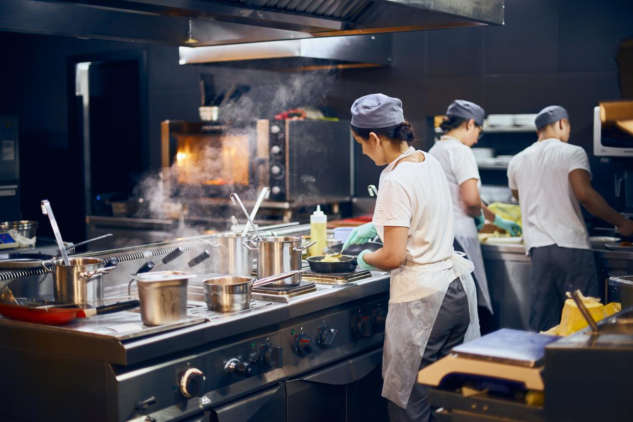 Pourquoi utiliser du matériel sans bisphénol A en cuisine ?